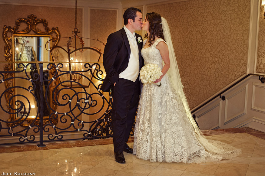 Best Miami Wedding Photogrpher