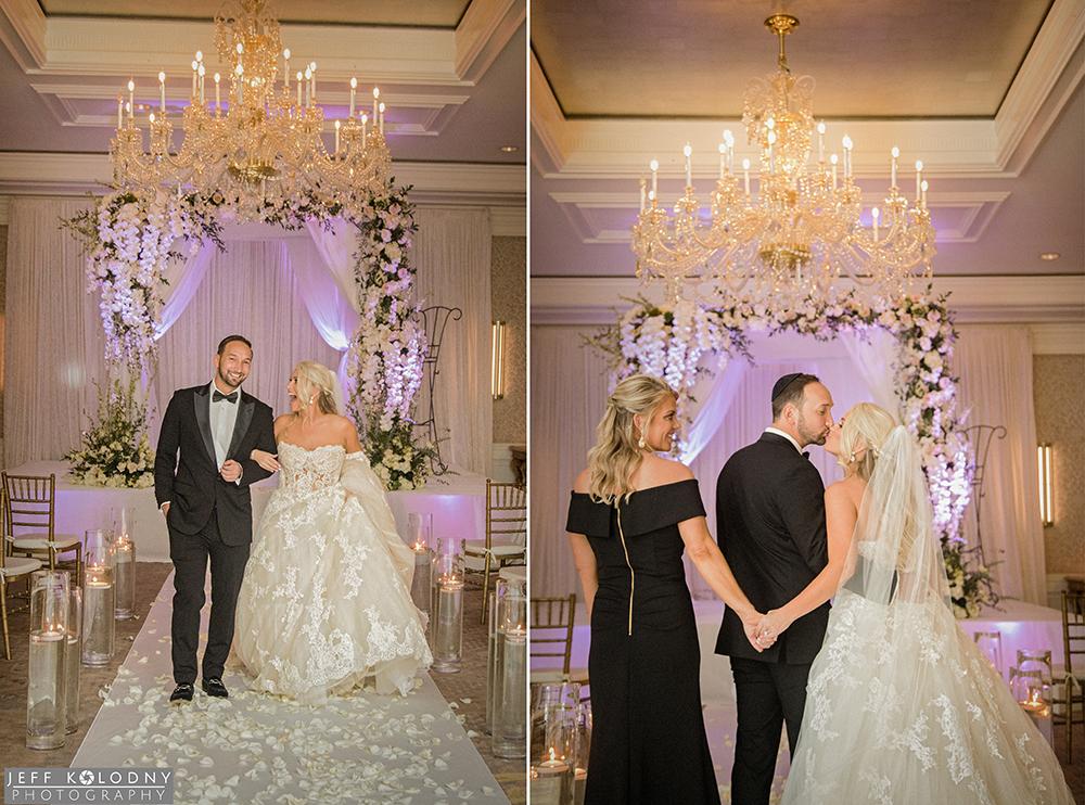 South Florida wedding photography by Jeff Kolodny